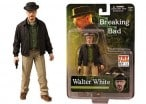 Moms Who Are Mad About Breaking Bad Action Figures Need To Just Chill Out And Not Buy Them, Yo