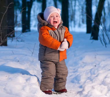 winter-with-a-toddler