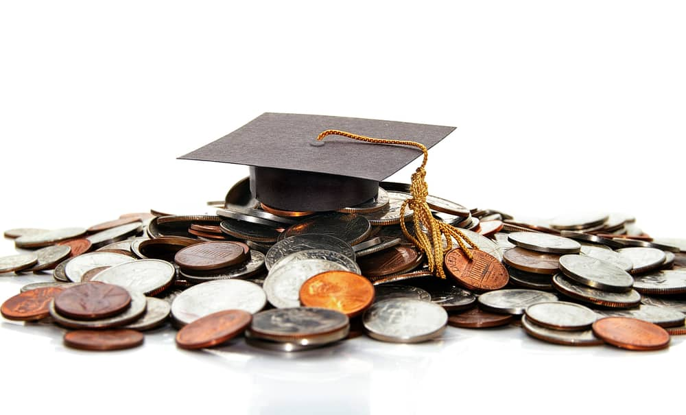 Daughter Sues Parents For College Tuition