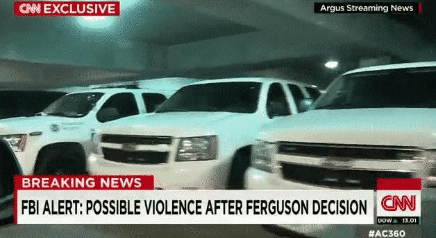 feguson-state-of-emergency