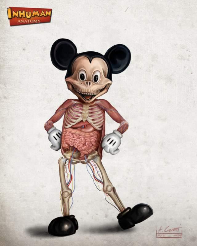 mickey-skeleton-skinless