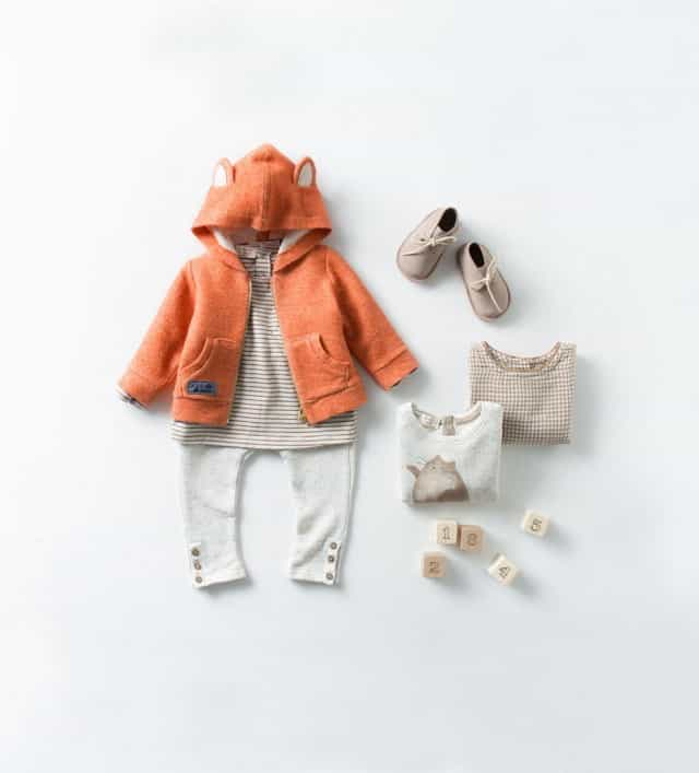 10 Places To Buy Cute Kid Clothes With Prices That Won T