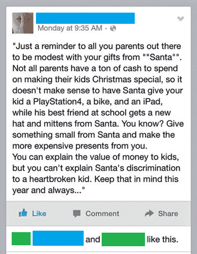 mom-note-about-santa