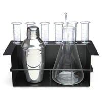 14aa_chemists_cocktail_set