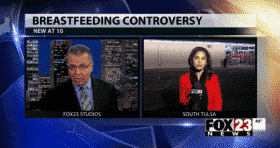 breastfeeding-controversy