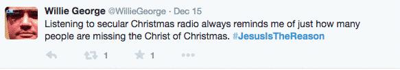 war-on-christmas-tweets