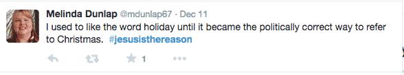 Screen Shot 2014-12-17 at 12.36.02 PM