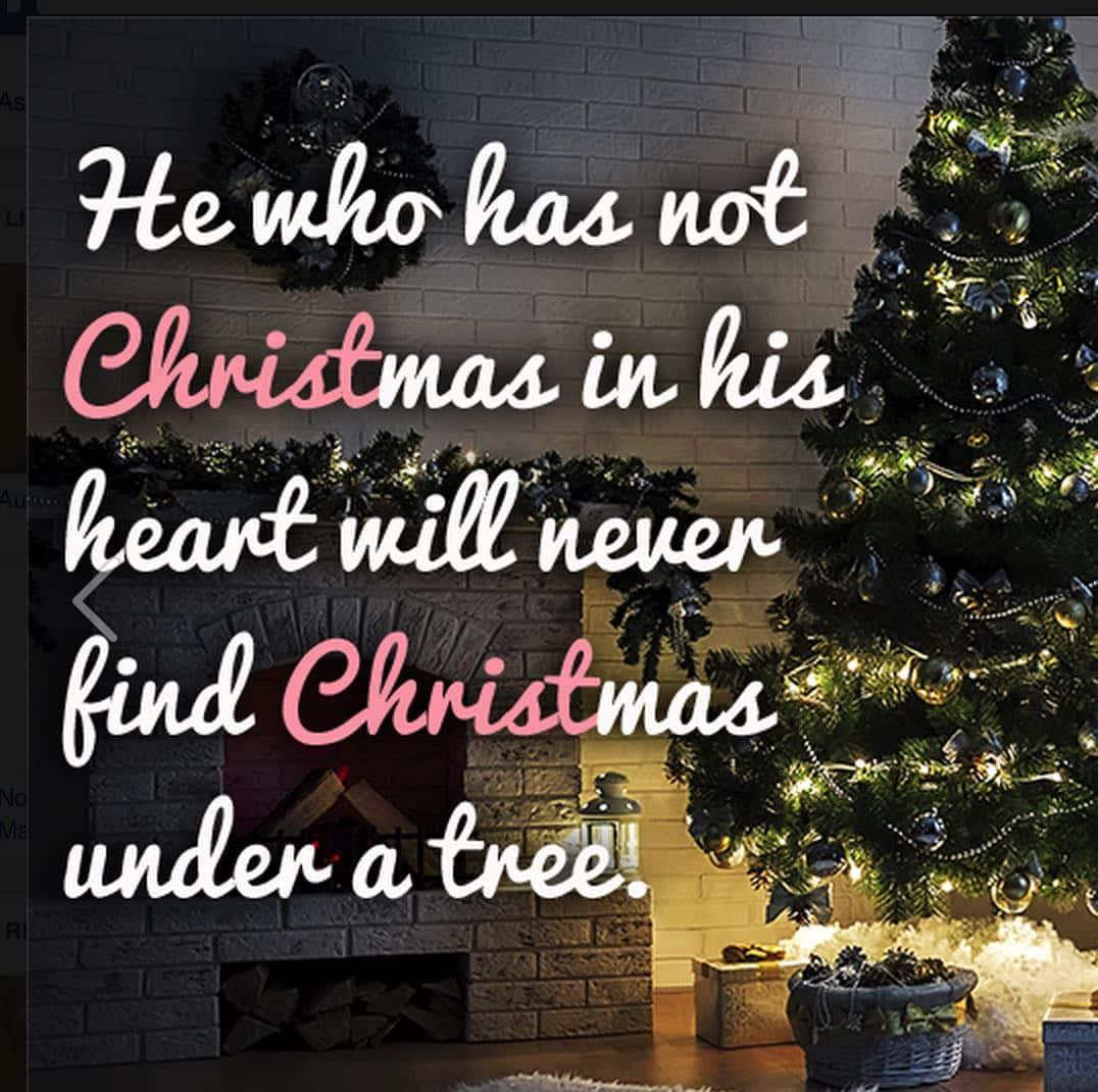 War On Christmas: Jesus Memes On Facebook