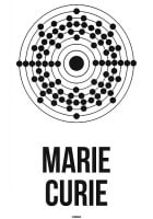 marie curie women of science