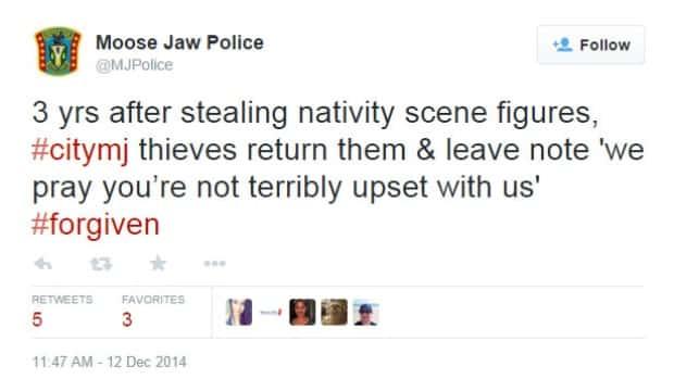 moose-jaw-police-tweet