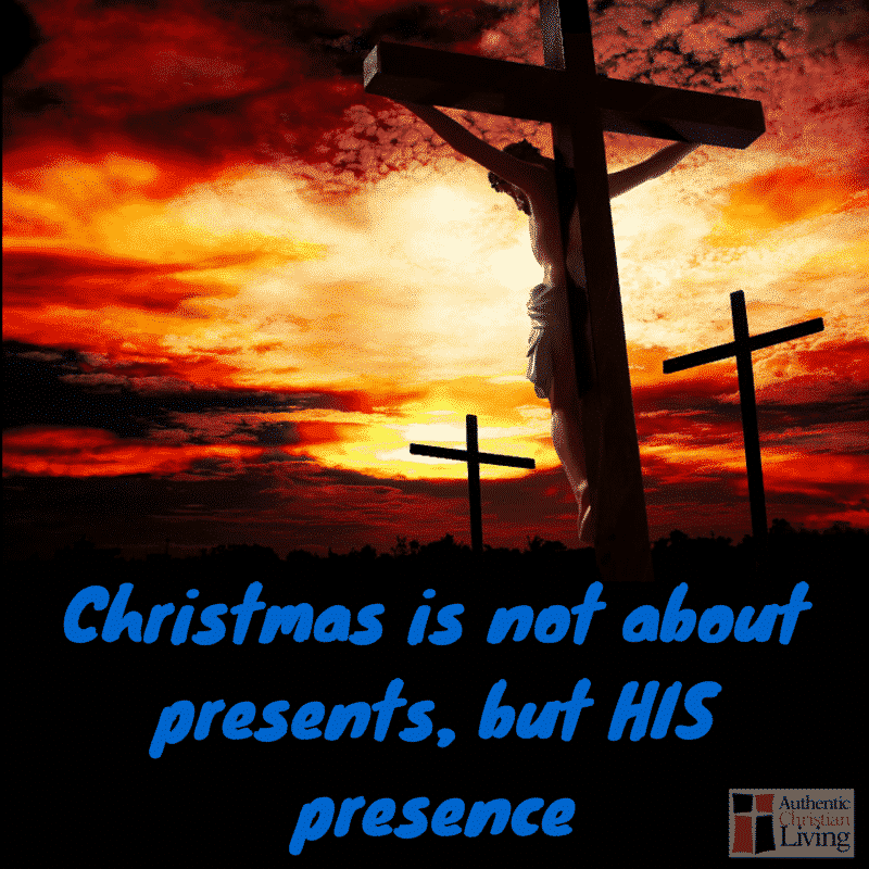 presents yasss war on christmas jesus memes on facebook