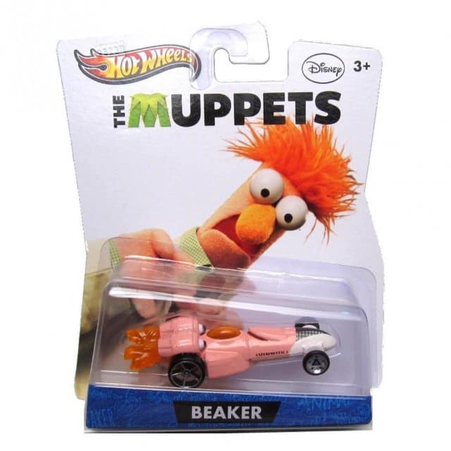 hot-wheels-beaker-car
