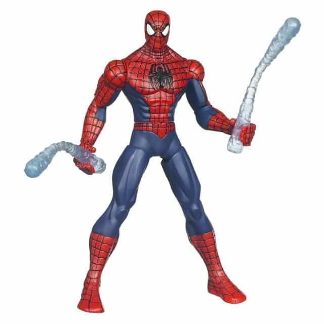 spiderman-webchucks
