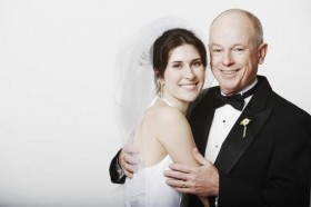 Dad-daughter-wedding
