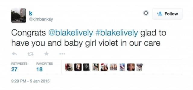blake-lively-baby-name