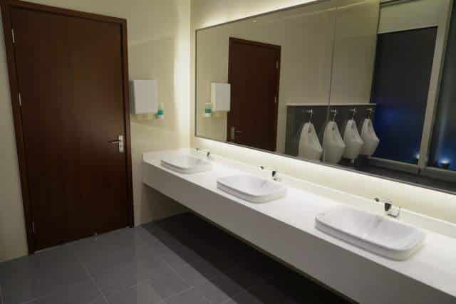 School Bathrooms this proposed kentucky transgender school bathroom policy is awful
