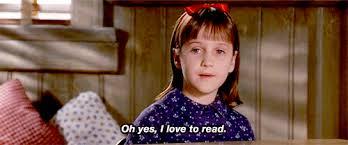 reading mara