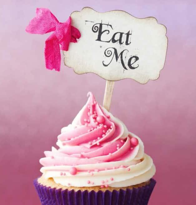 eat-me-cupcake