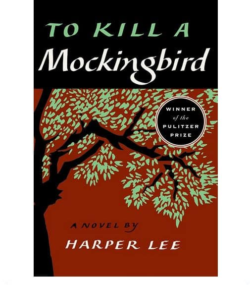 the issue of prejudice in to kill a mockingbird a novel by harper lee Gender the setting of to kill a mockingbird written by harper lee is set in alabama in the 30s the main theme of this story is the issue of prejudice in to kill a.