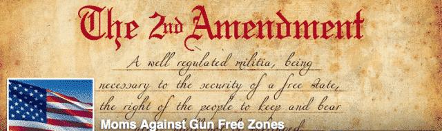 moms against gun free zones