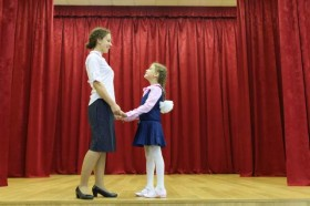 mother-daughter-dance