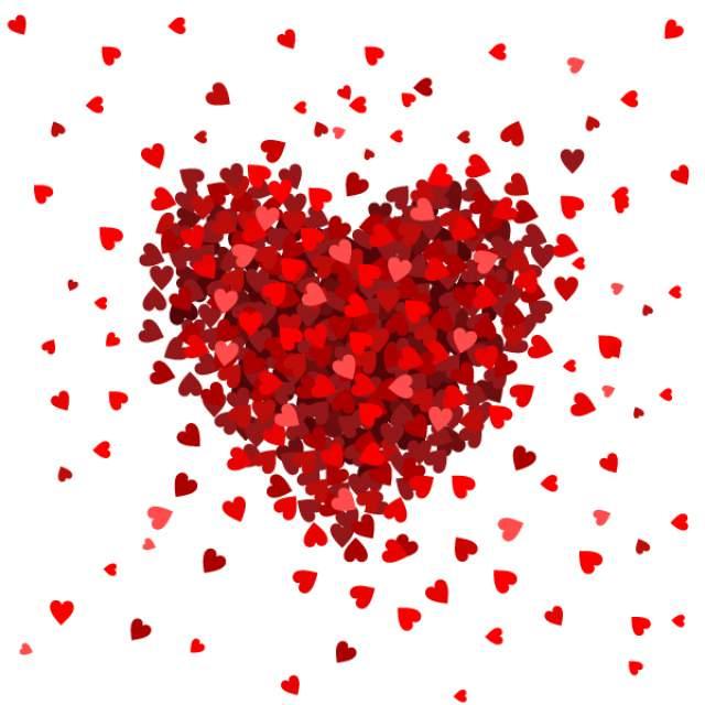 Celebrating Valentine's Day Shutterstock_114435493__1423165625_142.196.167.223