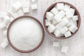 sugar-in-a-bowl