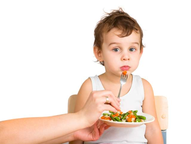 toddler-eating-dislike