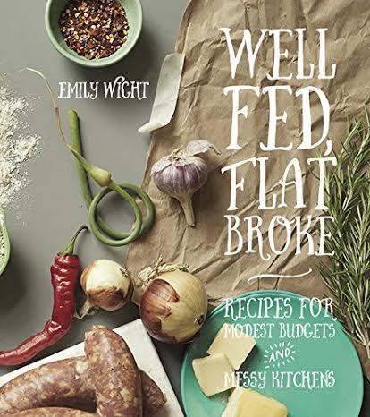 well-fed-flat-broke