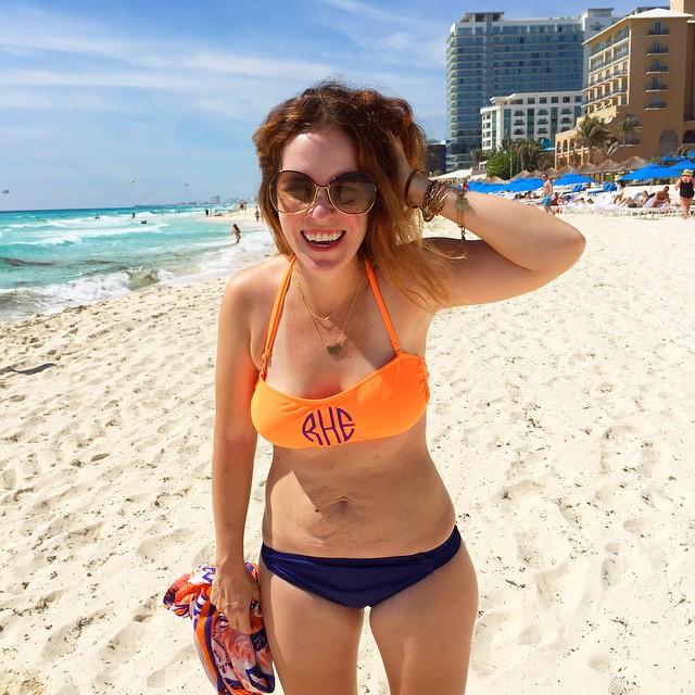 chic-site-bikini-photo