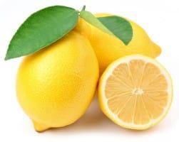 fresh-lemons-on-vine