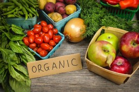 organic-produce-in-a-basket