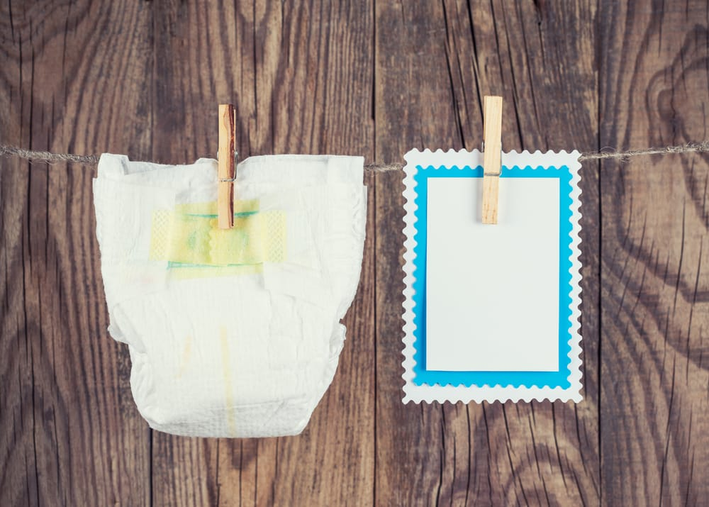 Baby Shower Games That Arent Boring