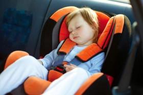 toddler-girl-in-car-seat