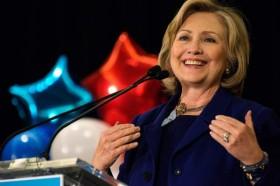 Hillary-Clinton-Brian-Thomas-Photography