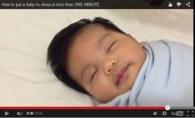 baby-sleeps-video