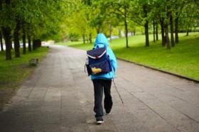boy-walking-home-alone