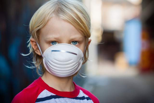 child-wearing-protective-mask