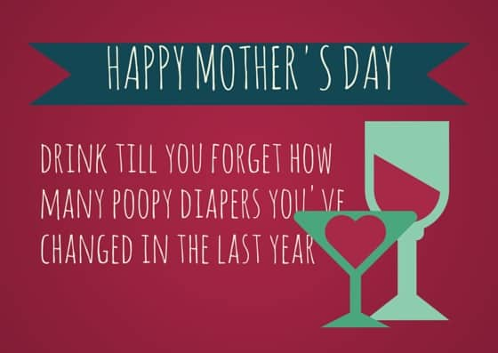 MOTHER'S DAY(9)