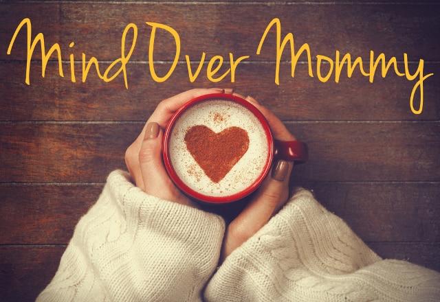 Mind-Over-Mommy-Logo