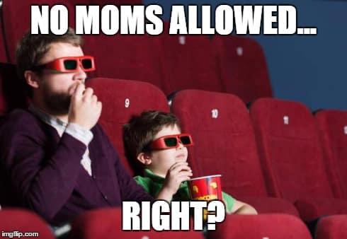 dad-kid-at-movies