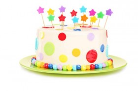 decorated-layer-cake