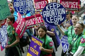 pro-choice-rally-abortion