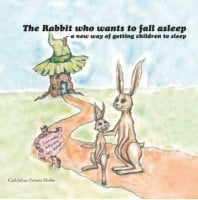 rabbit-sleep-book-cover