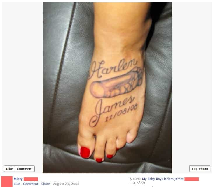 Penis foot lesbian couples with man for Tattoos good or bad bible