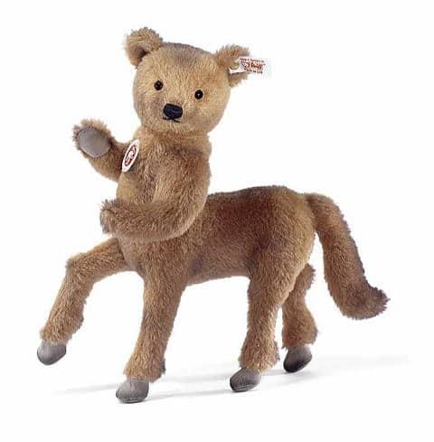 steiff-teddytaur