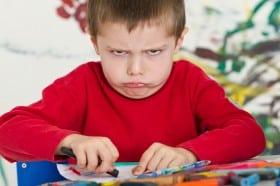 angry-kid-school