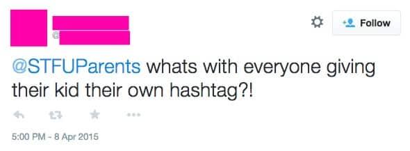 2. hashtag__