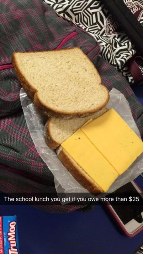shame-sandwich-snapchat