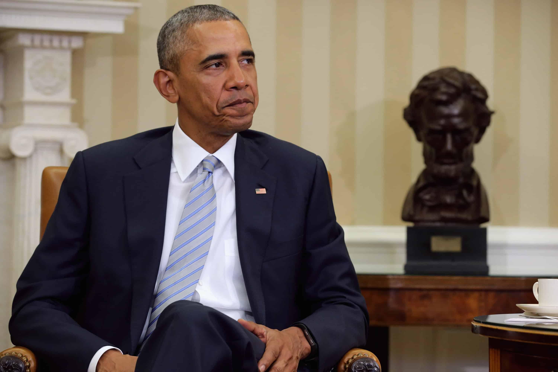 Barack obama on sex education